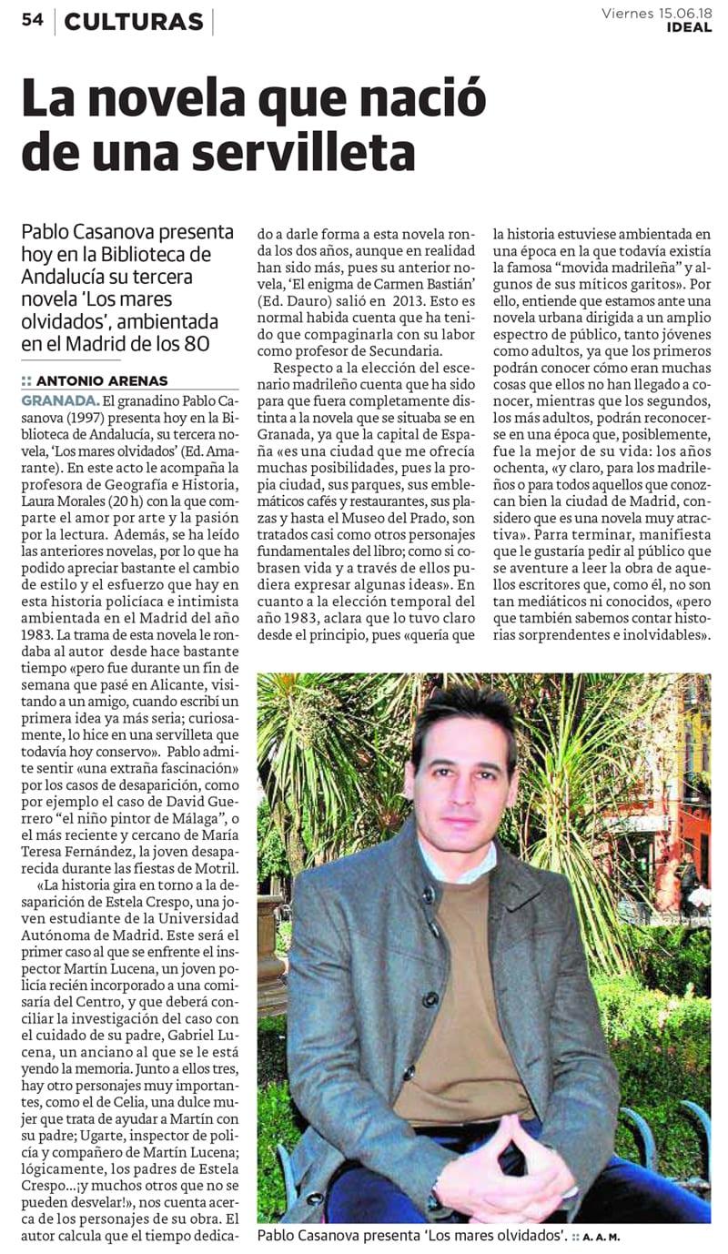 https://acalanda.com/wp-content/uploads/2018/06/Editorial-Amarante-Pablo-Casanova-Los-mares-olvidados.jpg