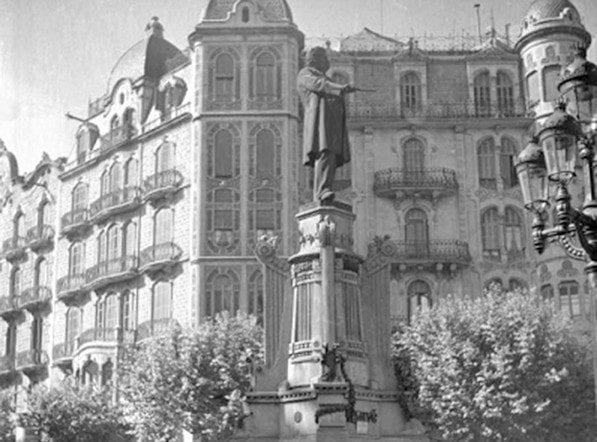 Ignacio Agustí - Mariona Rebull